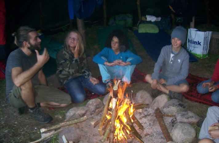 Sommercamp 004