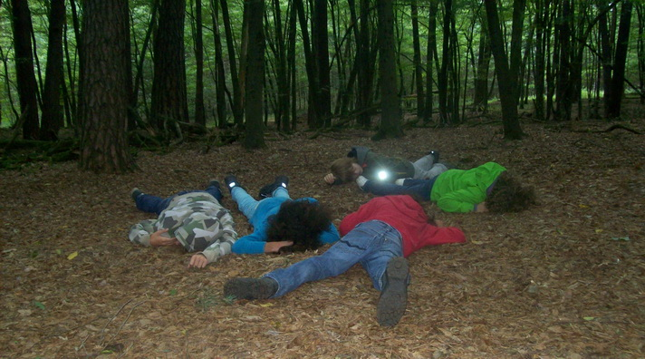 Sommercamp 009