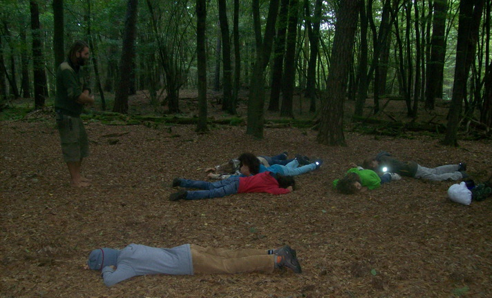 Sommercamp 010