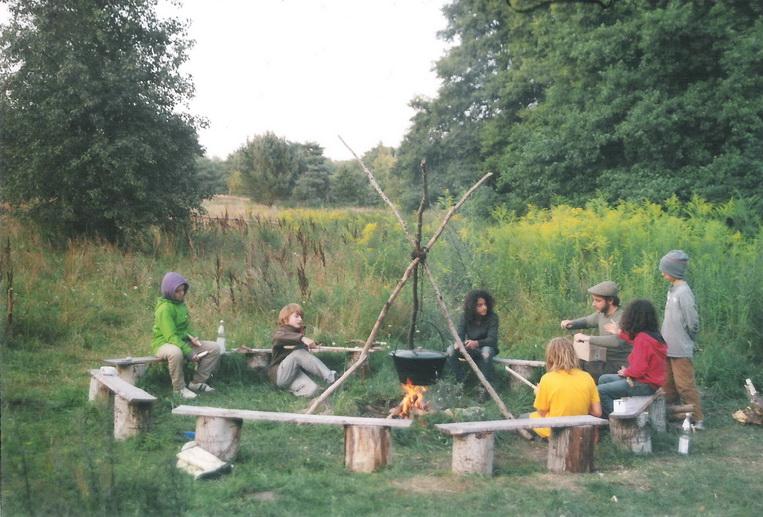 Sommercamp 027