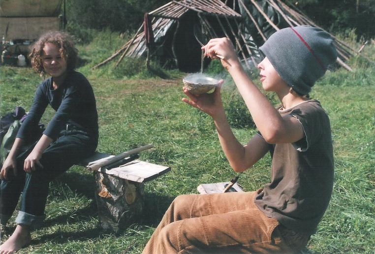 Sommercamp 030