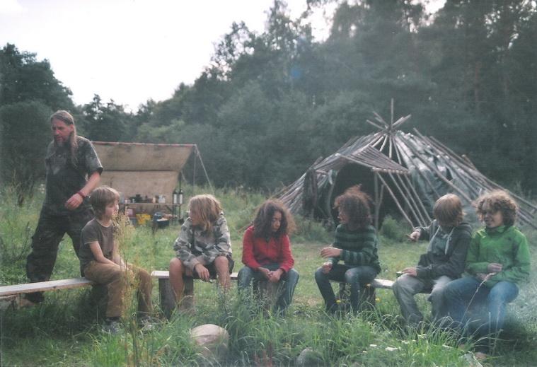 Sommercamp 039