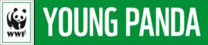 headerlogo_young-panda